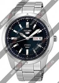 <b>Часы Сейко SNKN67K1</b> недорого г. Санкт-Петербург (спб ...