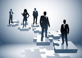 different s industries pros cons salaries beginner s s jobs salaries picture