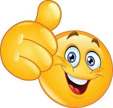 """Résultat de recherche d'images pour """"image d'emoji"""""""
