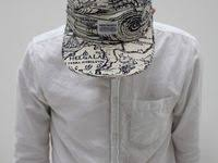34 Best hats images | Hats, Indie clothing brands, Indie outfits