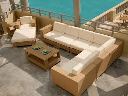 patio furniture sectional ideas: image of outdoor furniture sectional shapes