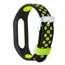 Best <b>anti lost</b> mi band Online Shopping | Gearbest.com Mobile