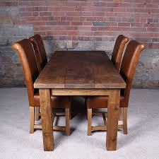 long wood dining table: full size of dining room classic solid wood dining table with  dining chairs used large