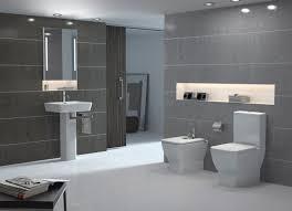 modern bathroom light fixture burlington bathroom suite contemporary bath mirrors bathroom contemporary bathroom lighting