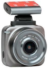 <b>Видеорегистратор Blackview R5</b> — купить по выгодной цене на ...