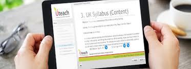 interview preparation teaching jobs in the uk uteach uteach s comprehensive customised interview preparation programme