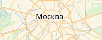 Женские сапоги Trespass — купить на Яндекс.Маркете