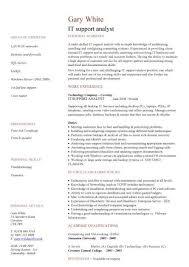 help desk resume examples to get ideas how to make engaging resume desktop desktop support resume sample