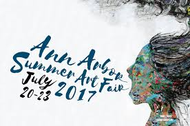 ann arbor art fair 2017 festival information from the guild featured artist sarah goodyear