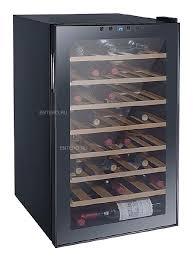 <b>Винный шкаф GASTRORAG JC-128</b>
