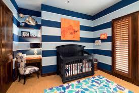 baby boy nursery contemporary nursery baby boy rooms