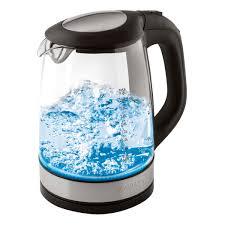 Купить электрический <b>чайник Scarlett SC-EK27G19</b>, Пластик ...
