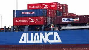 <b>EU</b>, South <b>American</b> countries agree on draft free trade treaty | News ...