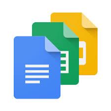 Introduction to Google Docs Treehouse Blog
