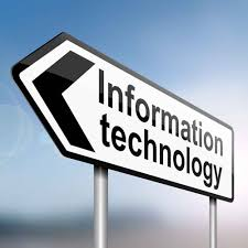 technology today essay argumentative essays about technology library druggreport web