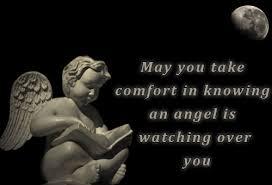 condolence-quotes-2.jpg via Relatably.com