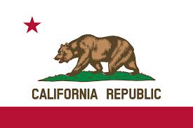 <b>Knife</b> Enthusiasts Guide to California <b>Knife</b> Laws <b>2018</b> – Hobanco