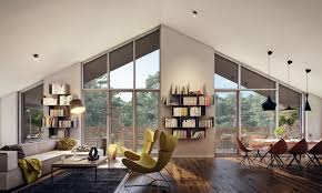 pendant lighting for sloped ceilings roof ceiling ideas bmob adfix ironmongery lighting hanging pendant lights