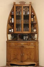 corner bar marble top and vienna on pinterest bar corner furniture