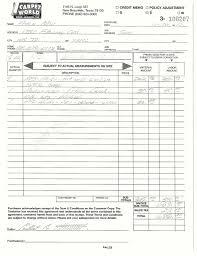 hardwood flooring estimate seoyek com hardwood flooring estimate on floor estimate wood flooring amp price estimates from armstrong 2