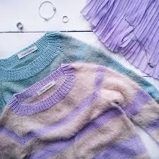 <b>Пушистый свитер</b>, <b>свитер</b> спицами, <b>вязаный джемпер</b>, <b>вязаный</b> ...