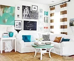 apartment bedroom decorating ideas photos home