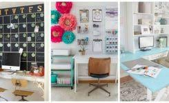 home offices ideas home office ideas how to decorate a home office collection home office early