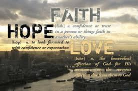 Best-Bible-Verses-About-Faith.jpg