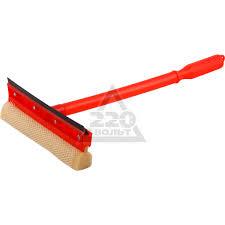 <b>Стекломои</b>, купить <b>стекломой</b> с губкой и телескопической ручкой ...