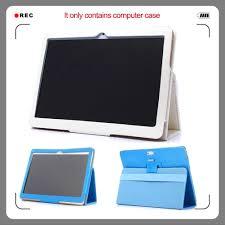 Free shipping 10.1 inch <b>tablet holster</b> universal <b>protective</b> shell spot ...