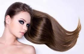 <b>Professional</b> Blonde Training Heads <b>Hot Sale Hair</b> Mannequins ...