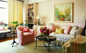 beautiful living rooms home decor ideas full size of large size of medium size of ideas living room interior d