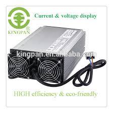 China 48v/40a battery charger wholesale - Alibaba