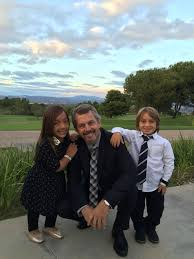 home page raul matilla jr during my spare time i enjoy spending time my wife and kids boating on lake havasu off road riding and working to become a level 1 wine sommelier