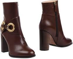 <b>Lella Baldi</b> Ankle boots | <b>Обувь</b> | Pinterest | Boots, Ankle и Ankle boots