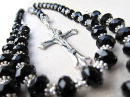 Our Lady's Request: Global Prayer & Fasting Join the Global Rosary