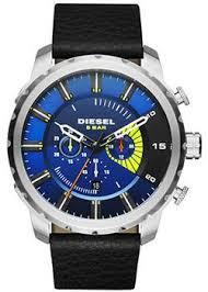 <b>Часы Diesel</b> DZ4411 - купить <b>мужские</b> наручные часы в Bestwatch.ru