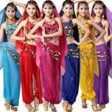 Cheap <b>India Costumes Dress</b>
