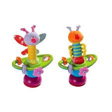 Купить <b>Летающую Фею</b> (<b>Flying Fairy</b>) – парящую куклу-игрушку в ...