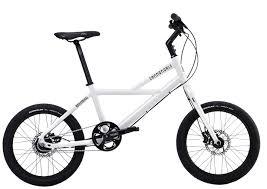 +24%, c'est le boom du vélo pliant!!! Images?q=tbn:ANd9GcTSD13Fde5VXgJu0taNPk70sQevkLqYKM18Jwgwiv6OQusC4ap4