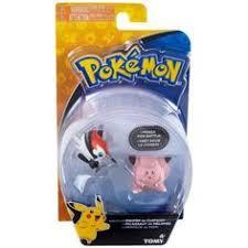 <b>Hot sale 36Pcs</b>/Lot ABS classic Action Anime Figures Pokemon balls