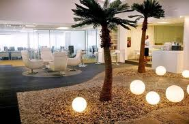 best office decoration design best office decoration