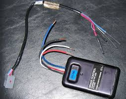 kelsey electric brake controller wiring diagram wiring diagram hayes brake controller wiring solidfonts