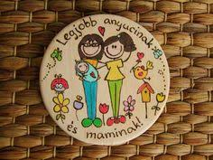 Mini Personalized New <b>Rotatable Wooden</b> Board 8GB by ...