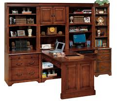 peninsula desk guide to winners only furniture country cherry home office review pinterest home decor burkesville home office desk