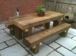 modern rustic furniture accent modern rustic furniture brooklyn modern rustic reclaimed wood