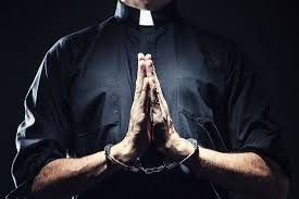 Image result for pics of a pastor praying