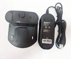Интернет-магазин <b>Зарядное</b> устройство <b>базы</b> Мощность ...