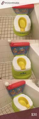 best ideas about elmo potty elmos potty time elmo potty