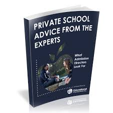 how to write a private school admissions essay worth reading considering private school